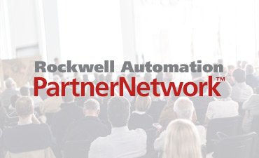 Rockwell Automation PartnerNetwork