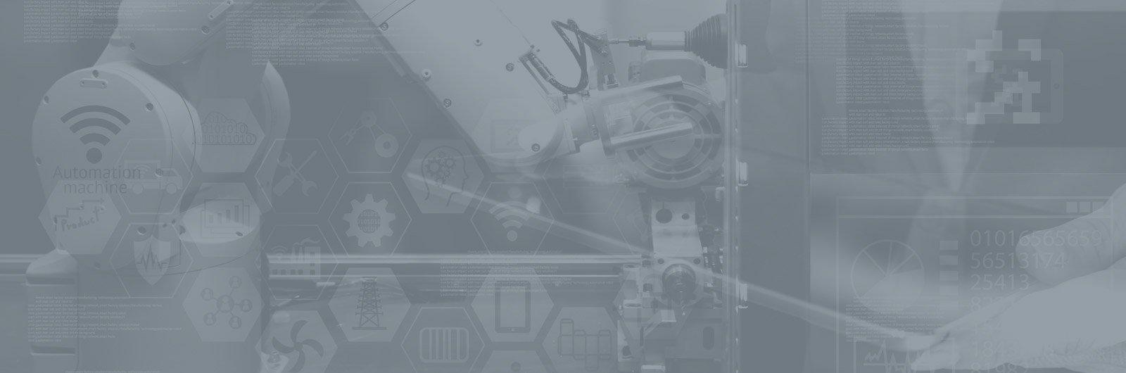 Wexoe frontslider Industry 1600x530