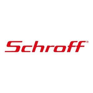 Leverandor Schroff 600x600