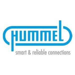 Leverandor Hummel 600x600