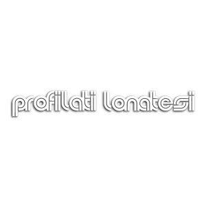Leverandor Profilati 600x600