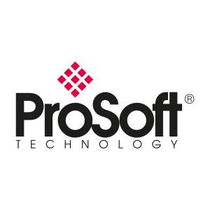 Leverandor Prosoft Technology 600x600