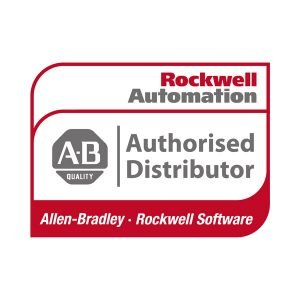 Leverandor Rockwell Automation 600x600