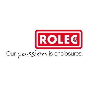Leverandor Rolec 600x600
