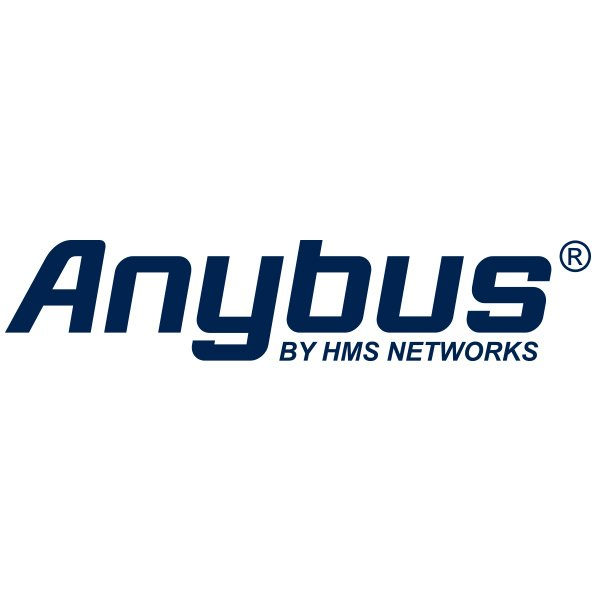 eWON Anybus