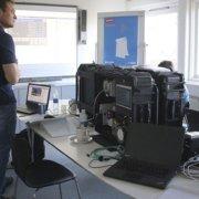 ccw micro800 kursus