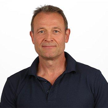 Lars Køhler