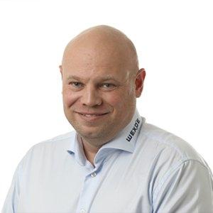 Michael Kramhöft