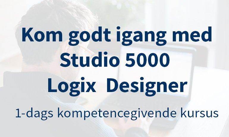 studio5000-1dag