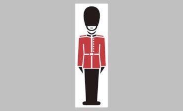 guardmaster
