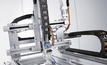 festo-automation