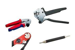 hummel-værktøj