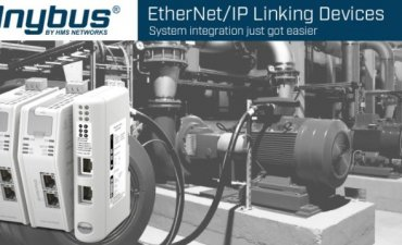 hms-ethernet-ip