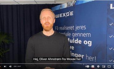 Webinar Festo stepper- og servoløsninger