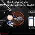 Webinar: Kom sikkert i gang med Industrial IoT