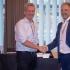 Wexøe og Harting har indgået partneraftale