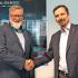 Wexøe og Rittal indgår distributionsaftale