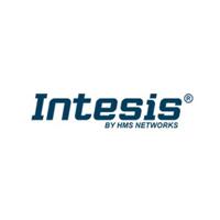 intesis logo