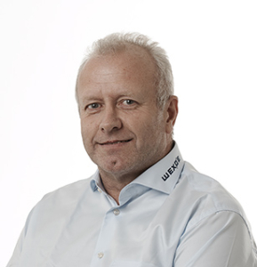 Carsten Thorngaard