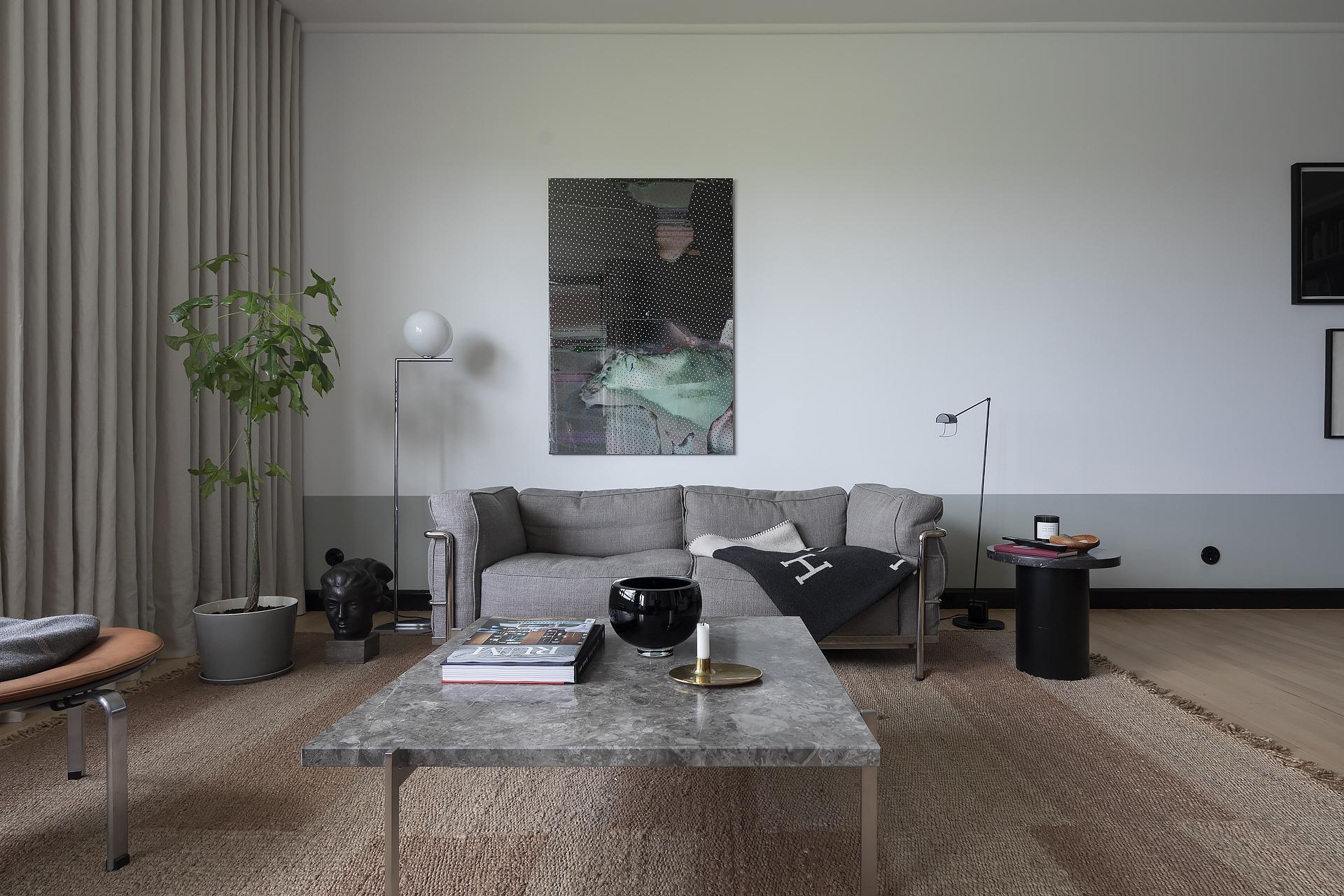 Wexøe vestersøhus 6