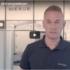 Præsentationsvideo af Wexøe Installation