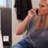 Oplad både din tablet og din smartphone samtidig i Berkers nye 230V Schuko stikdåse