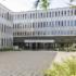 Helhedsrenovering af Sankt Annæ Skole/Gymnasium i København