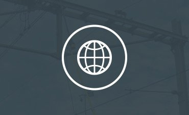 Internationale partnere