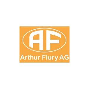 Leverandor Arthur Flury 600x600