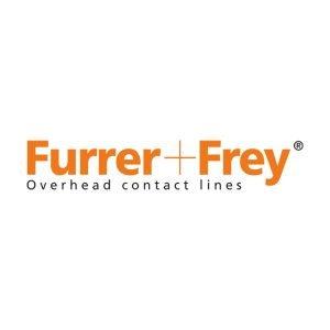 Furrer+Frey
