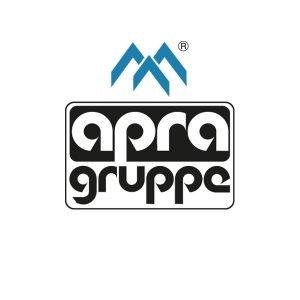 Leverandor Apra Gruppe 600x600
