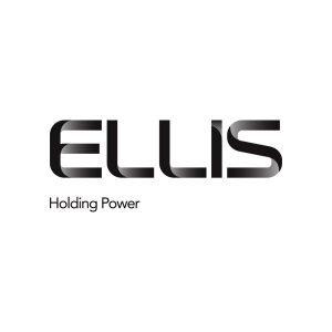 Leverandor Ellis 600x600