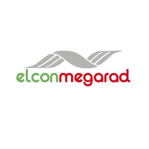 Elcon Magarad