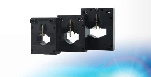 ELEQ strømtransformere
