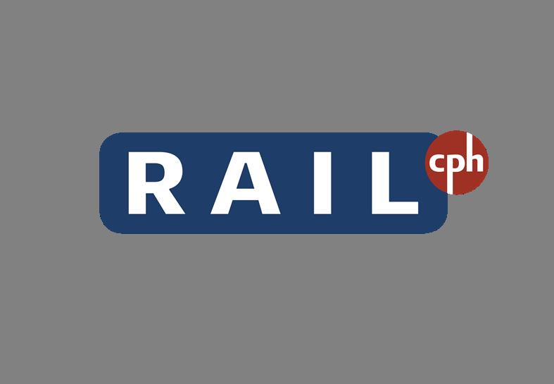 RAILcph Banebranchen