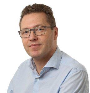 Henning Kræmmer