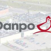 Danpo får ny kabelløsning efter udvidelse i energiproduktionen