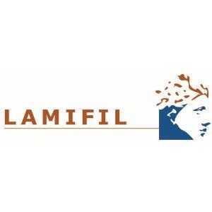 Lamifil