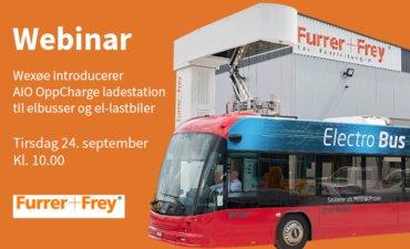 webinar_furrer+frey