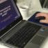 Gratis Webinar: Sikker kabelbefæstigelse med fokus på elforsyningen