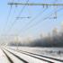 Nye køreledninger reducerer CO2-udledningen allerede på den korte bane