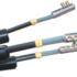 Den rigtige forbinder til alle kabelledere