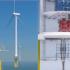 Verdens mest kompakte 66kV terminering til offshore vindmøller