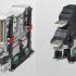 Schaltbau CP stik til koblingsanlæg