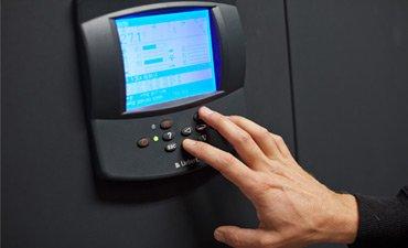Løsninger til remote acces og IIot