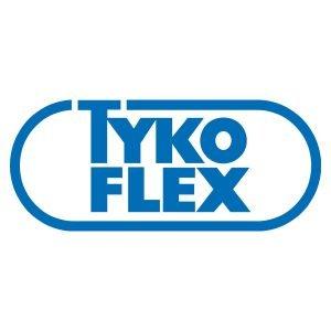 Tykoflex