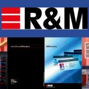 certificering i R&M kobberinstallationer