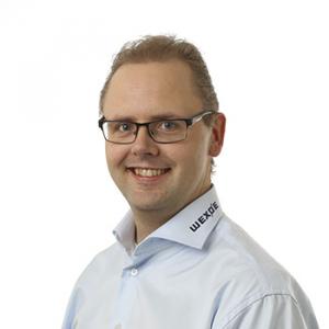 Claus Marcker
