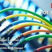 Reichle & De-Massari POE Seminar