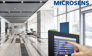 Microsens webinar